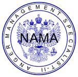 National Anger Management Association Member - CAMSII